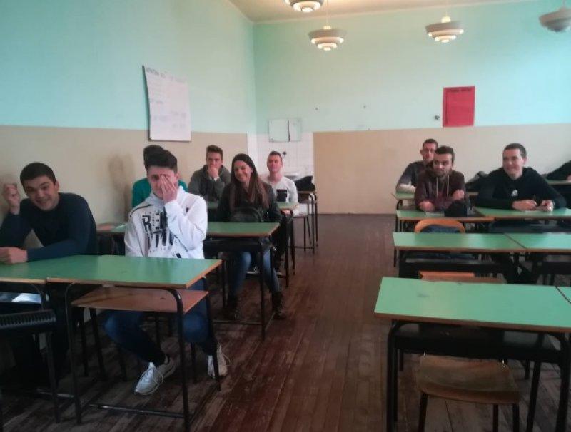 slavko-mrsevic-1