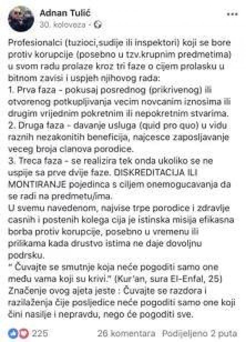 bihac-ajet-iz-kurana-1