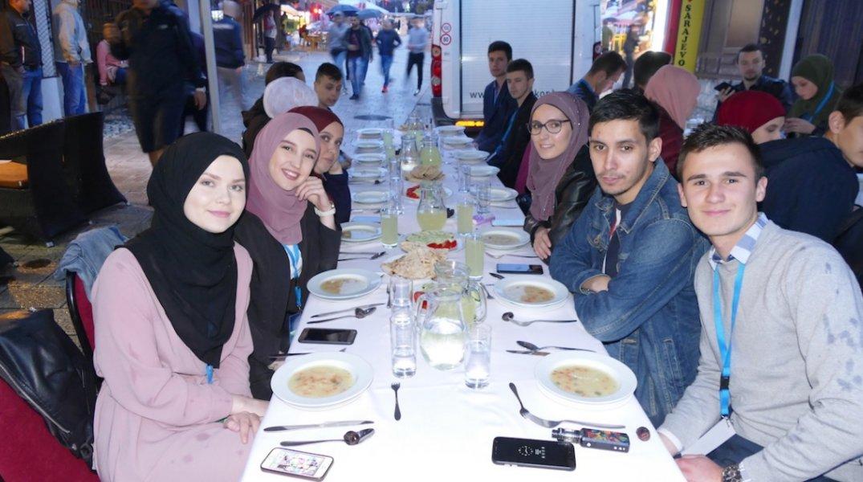 iftar-za-mlade-bascarsija2