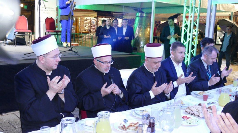 iftar-za-mlade-bascarsija3