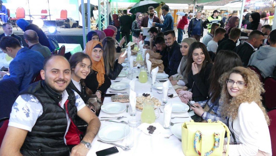 iftar-za-mlade-bascarsija4