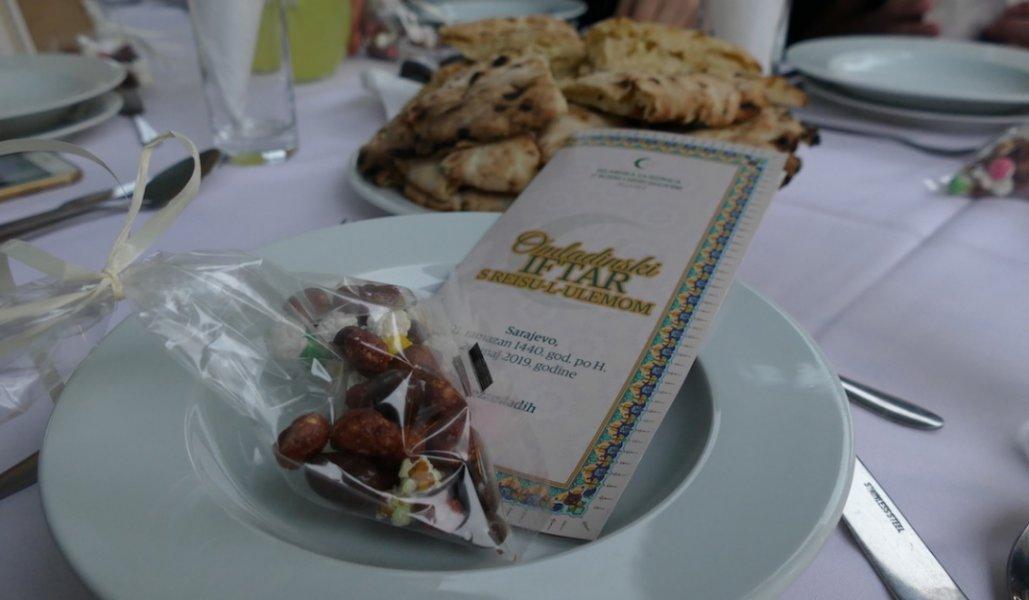 iftar-za-mlade-bascarsija5