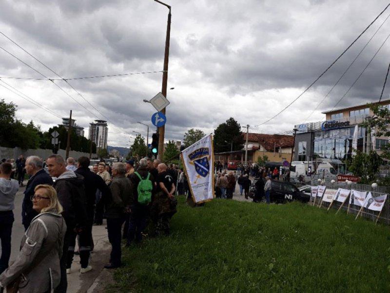 protest-vstv-zastava-rbih