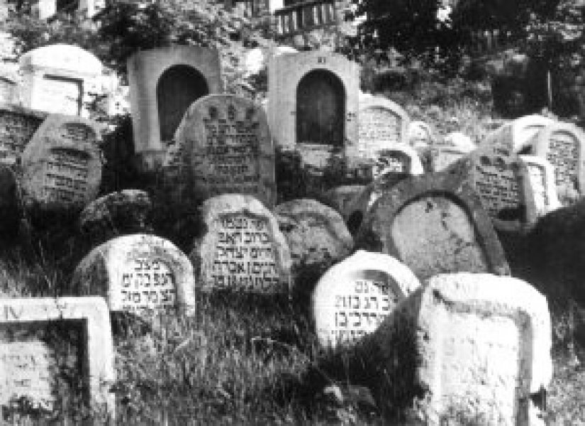 staro-jevrejsko-groblje