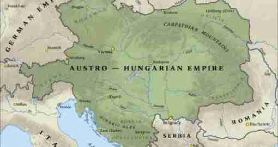 autro-ugarska-karta