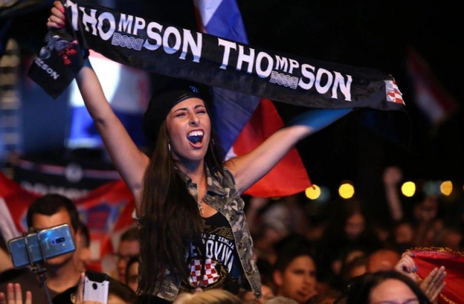 koncert-thompsona-split1