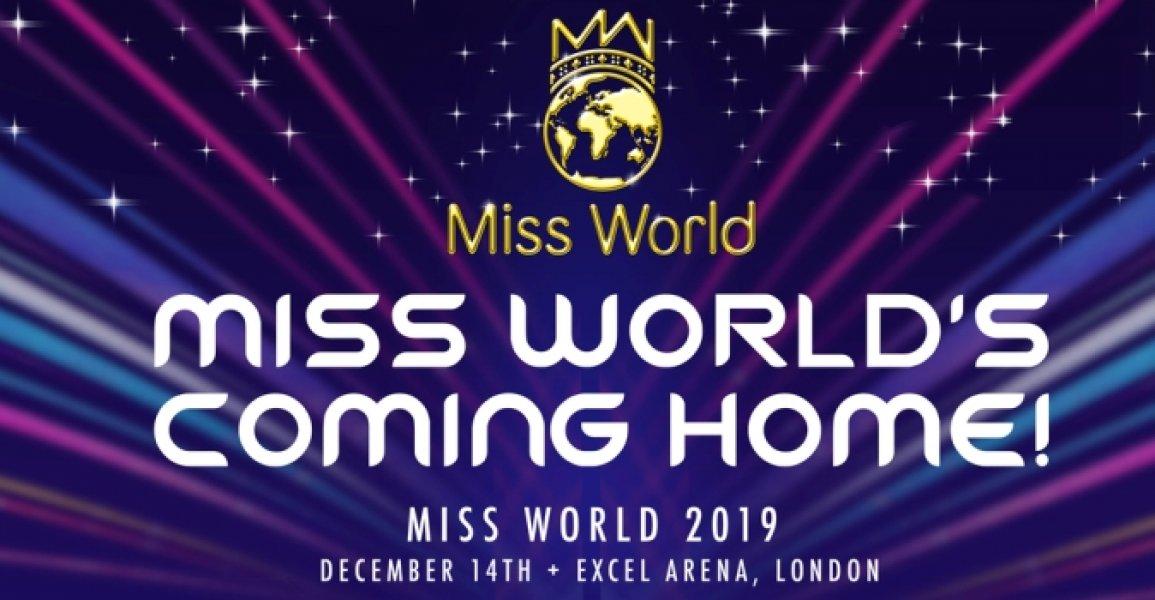 miss-world-2019