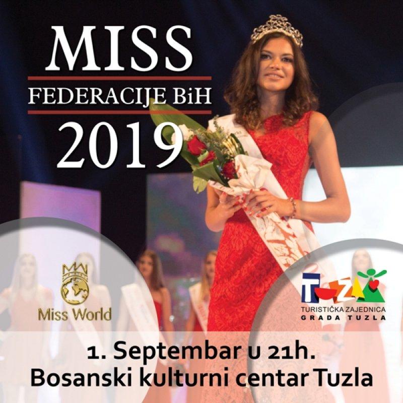 miss-fbih33