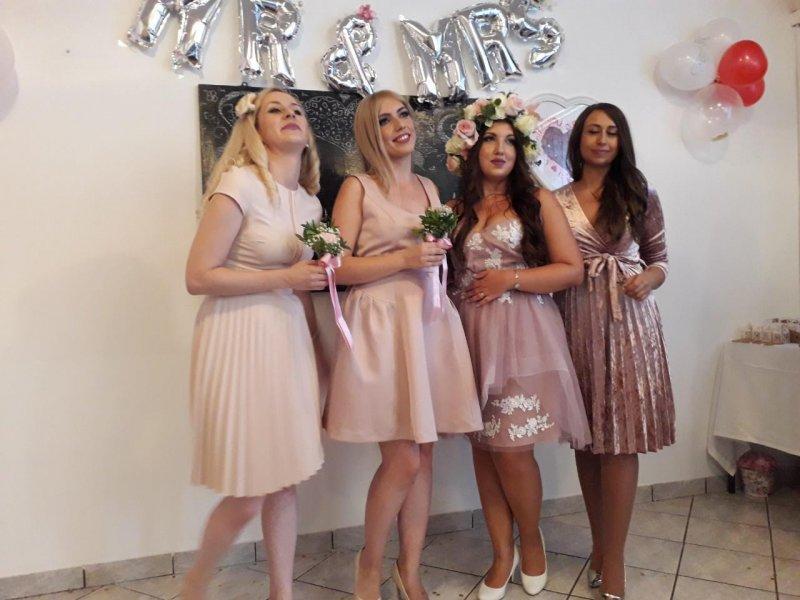 tatjana-i-rijad-vjencanje