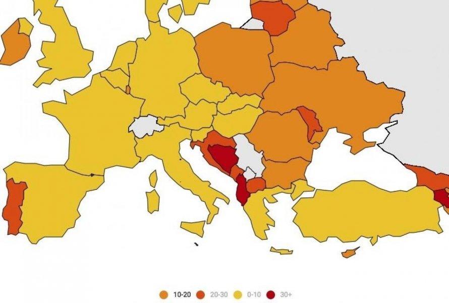 mapa-emigracija