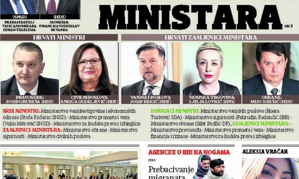 ministri-hdz