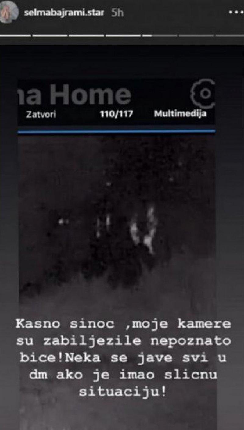 selma-bajrami-1