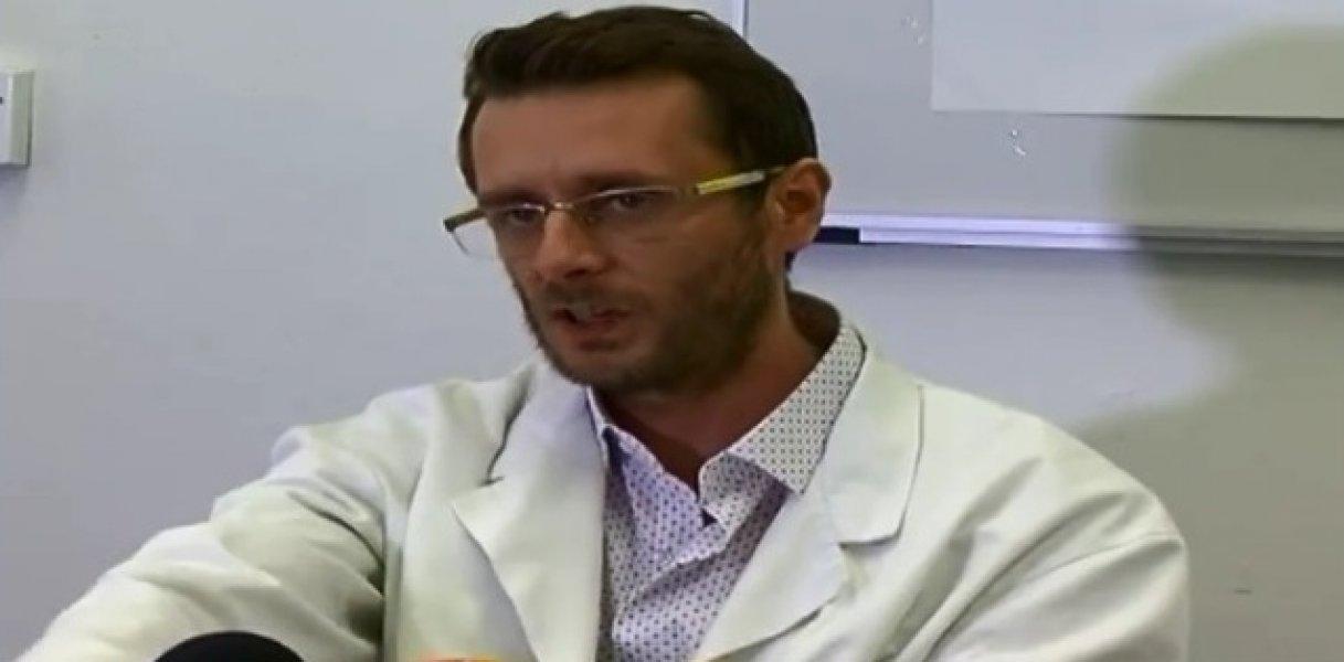 dr-erdin-alajbegovic3