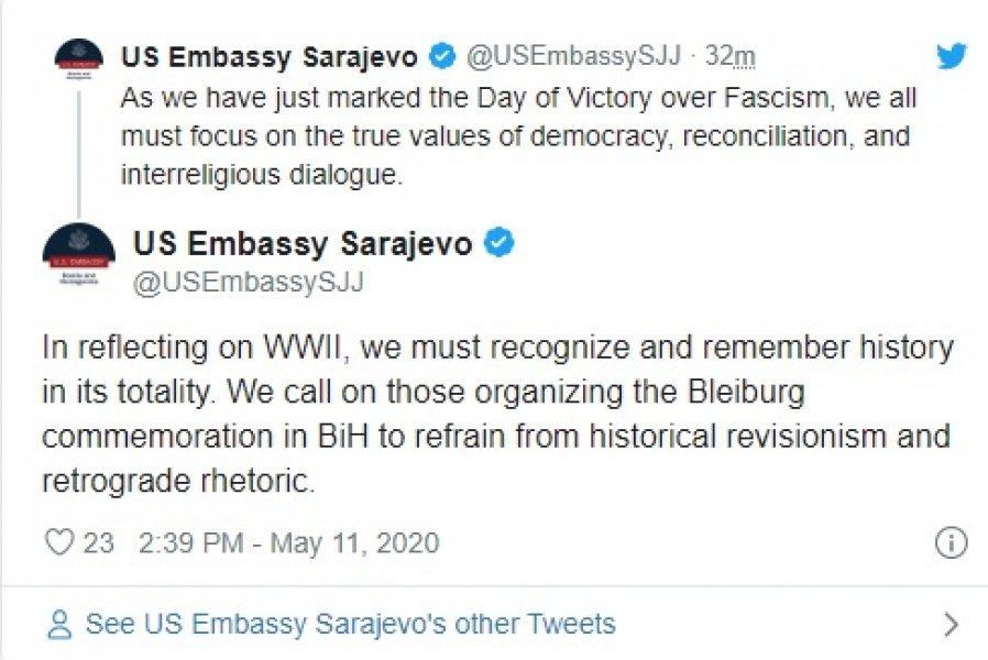 twitter-americka-ambasada