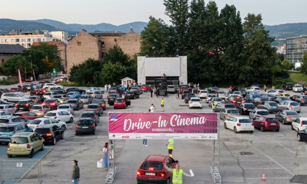 drive-in-cinema