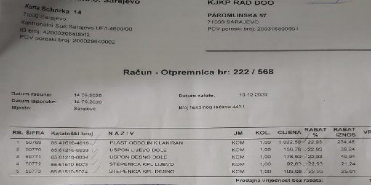 kjkp-rad-centrotrade3