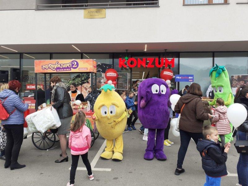 konzum-zenica-1