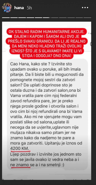 hana-hadziavdagic-prepiska