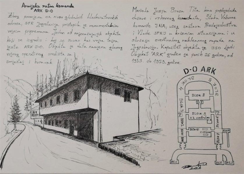 ark-d-0-konjic-bunker