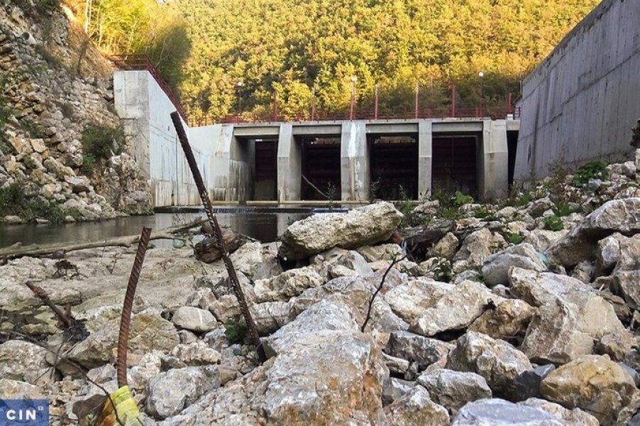 mini-hidroelektrana-brajkovic