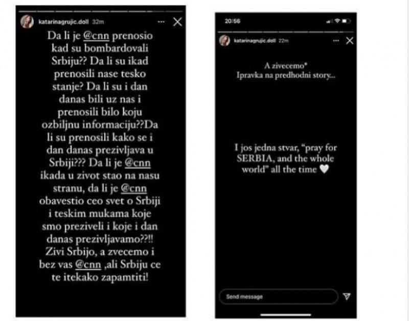 katarina-grujic-story-cnn-bombardovanje-petrinja