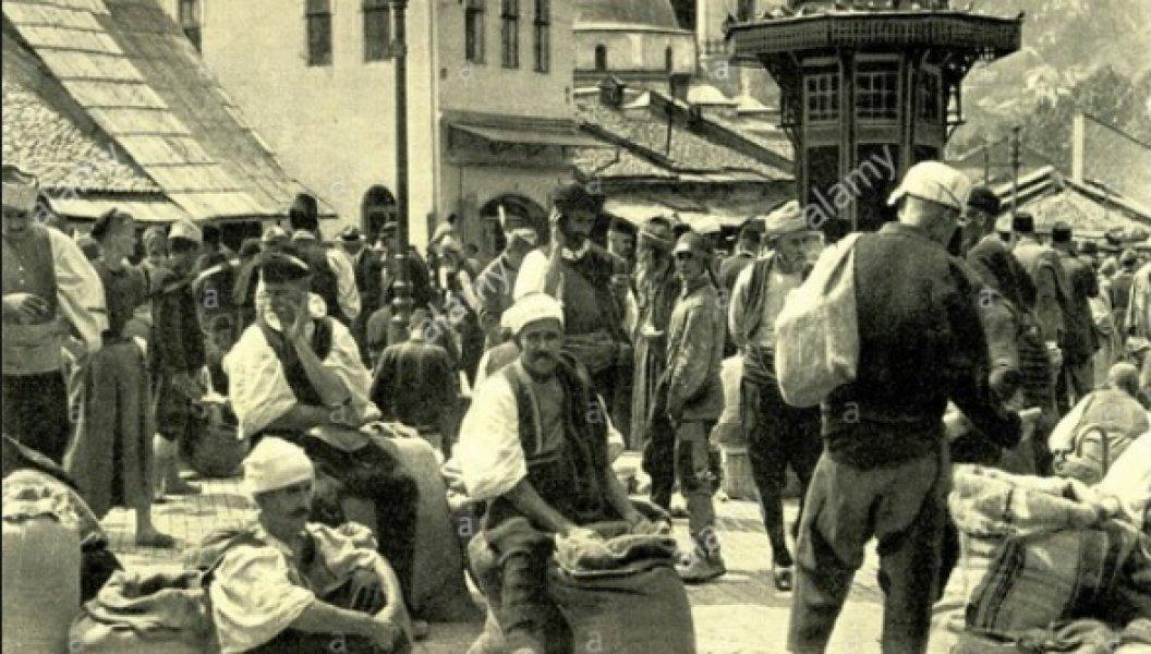 saraje-carsija-1930-2