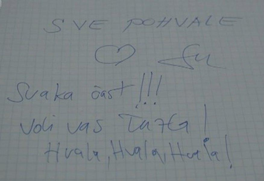 poruka-srbija-vucic-vakcine-2