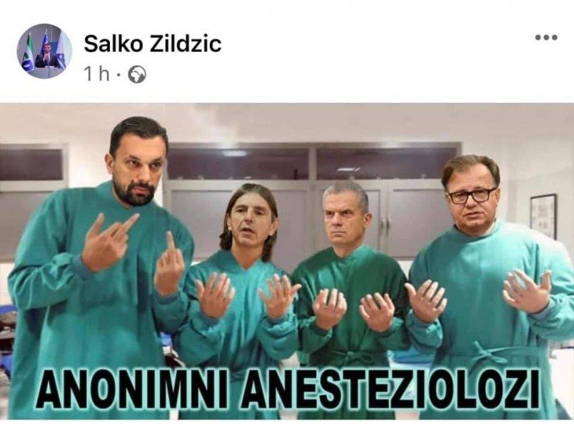 salko-zildzic-konakovic-radoncic-niksic-kojovic