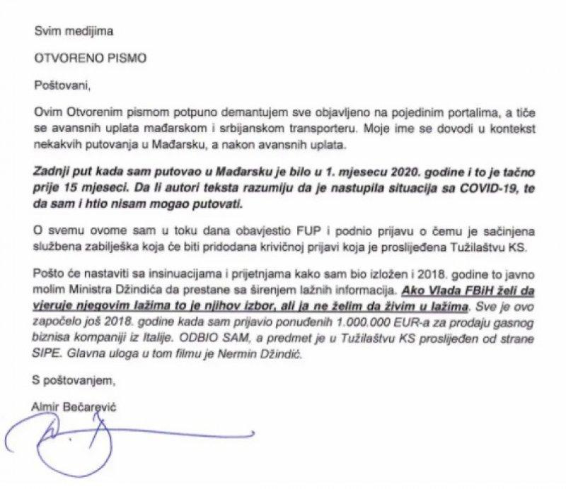 otvoreno-pismo-almir-becarevic