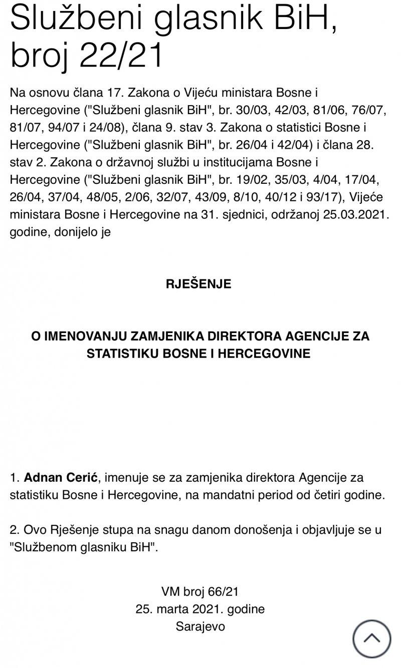 adnan-ceric-agencija-za-statistiku