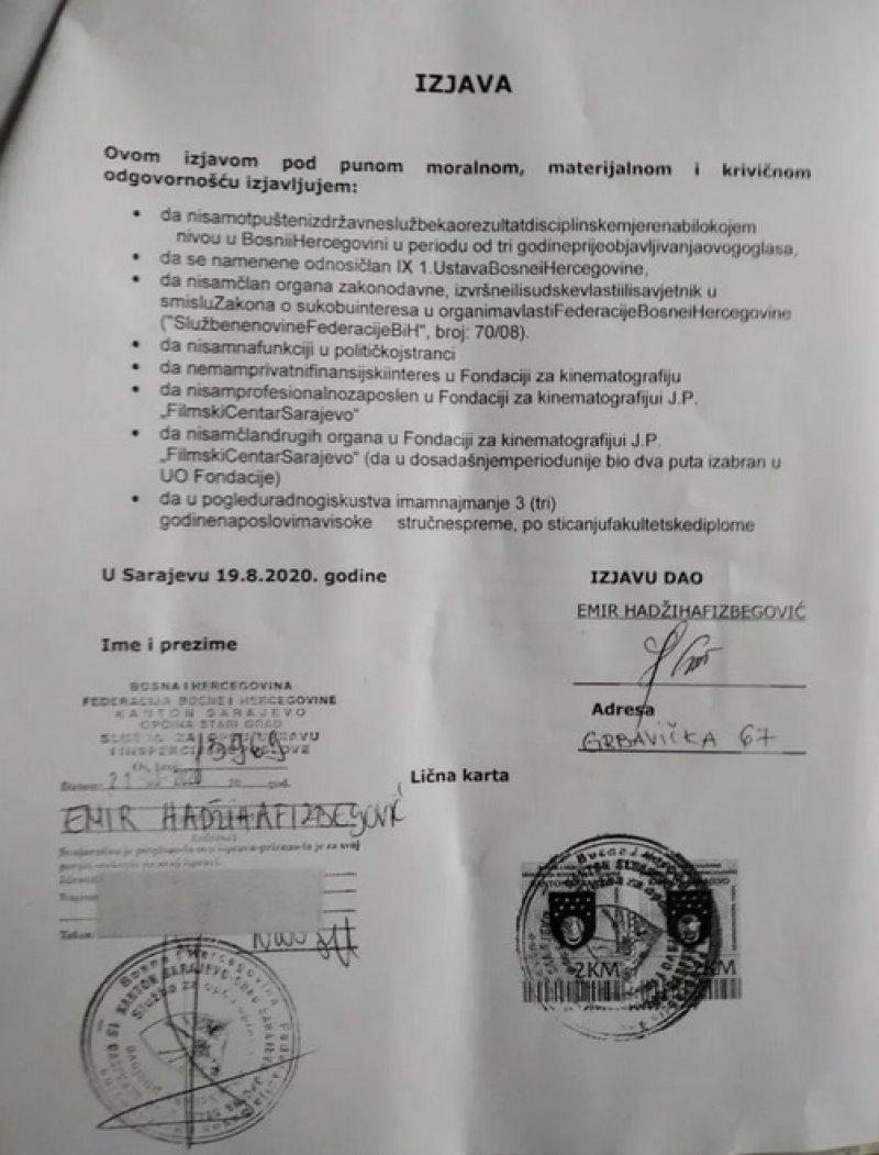 izjava-hadzihafizbegovic