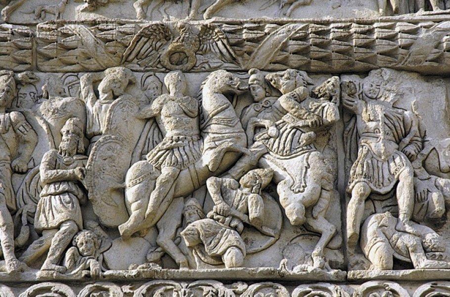 rimski-car-dioklecijan