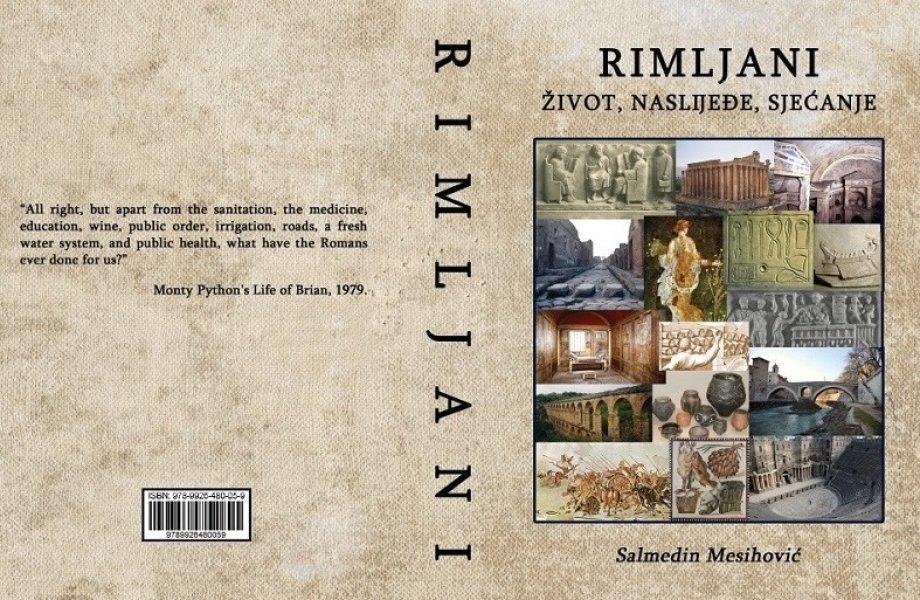 rimljani-salmedin-mesihovic
