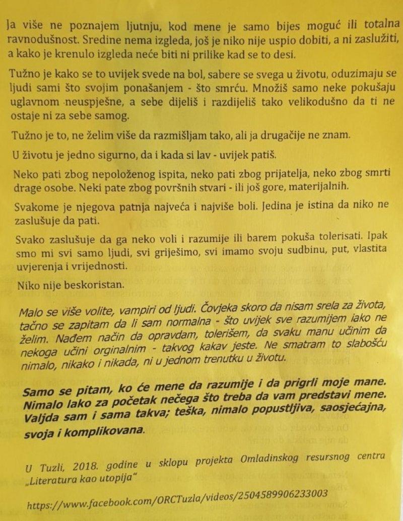 adisa-atikovic-esej2