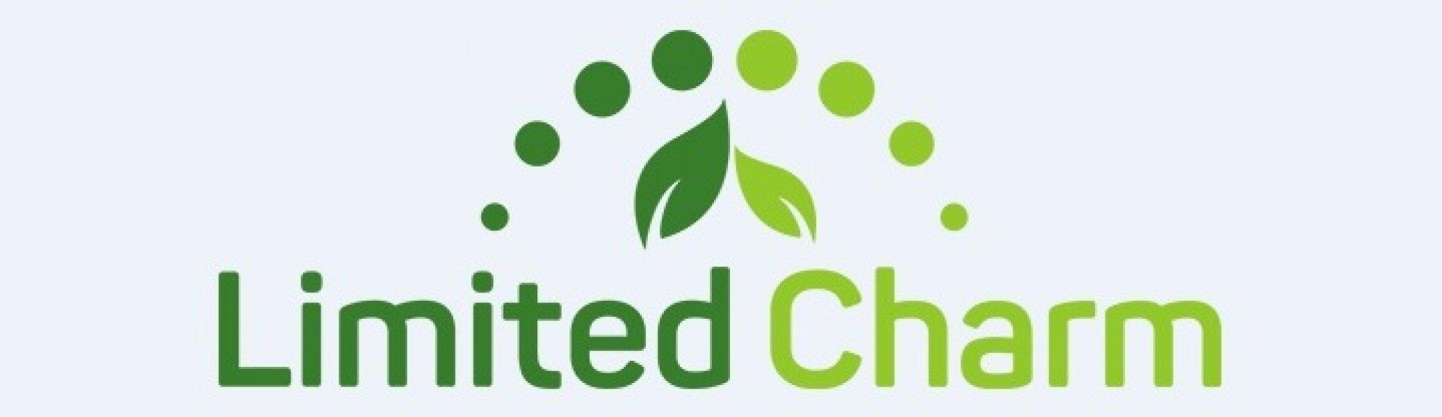 limited-charm-logo