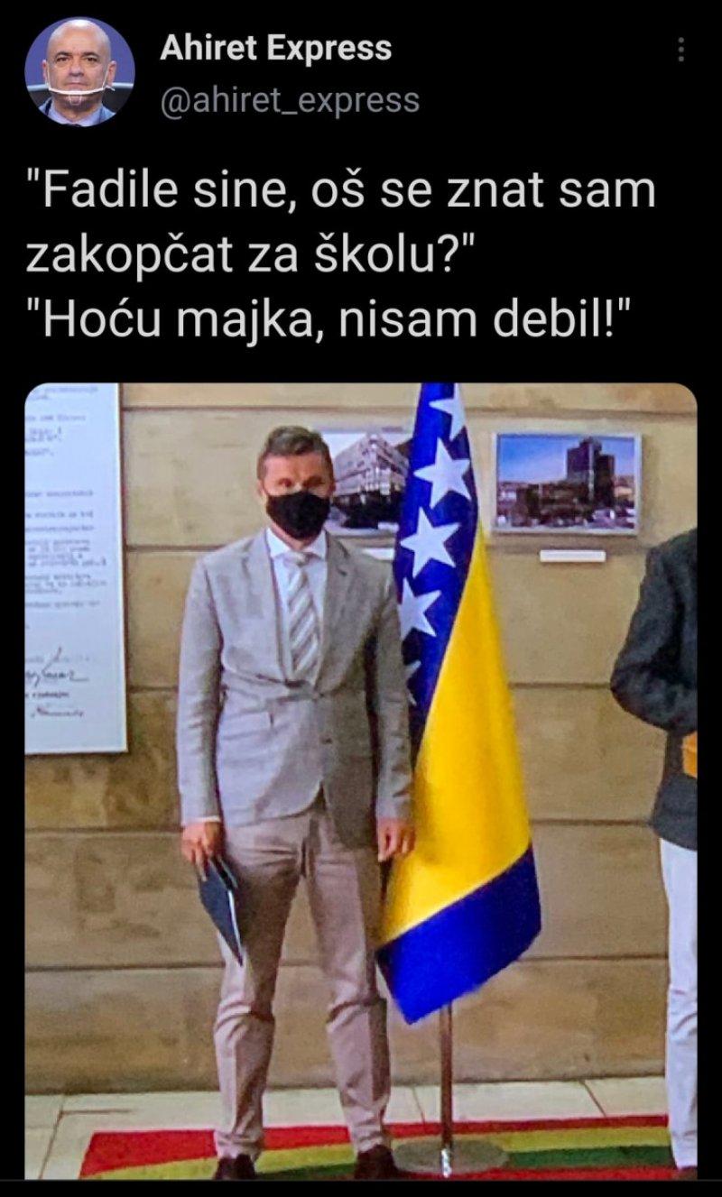 fadil-novalic-sako2