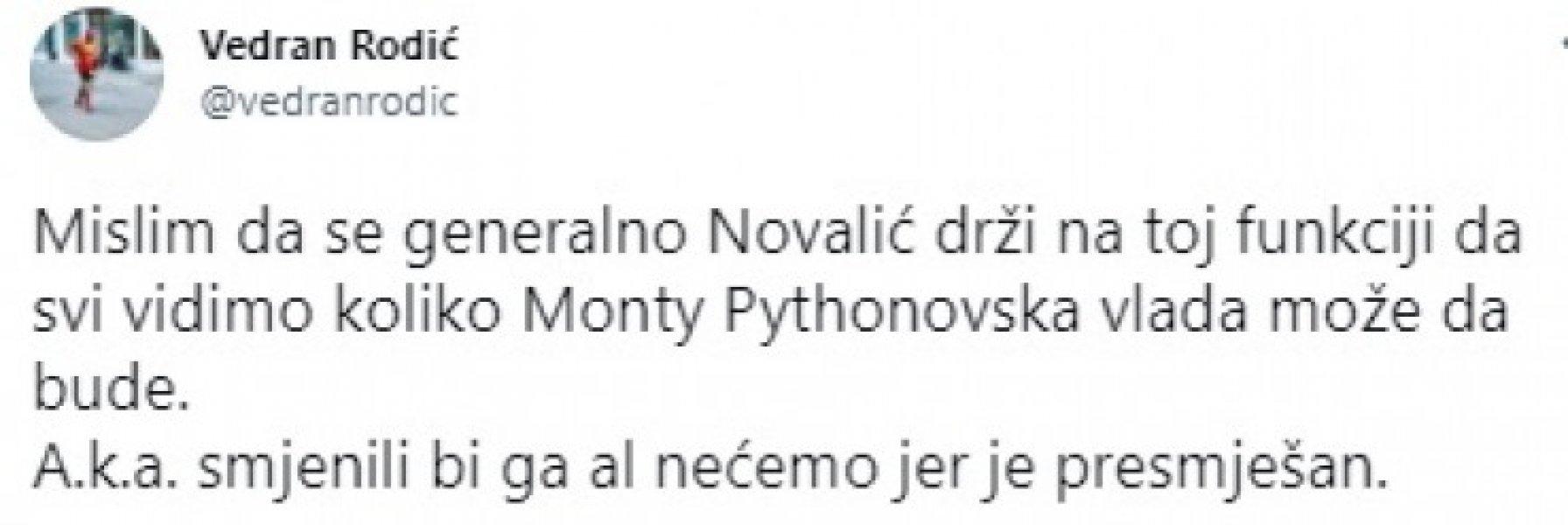 fadil-novalic-sako4