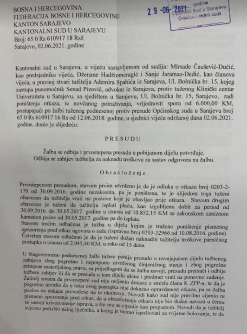 ademir-spahic-presuda-1