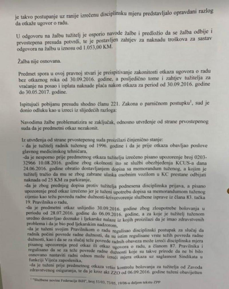 ademir-spahic-presuda-2