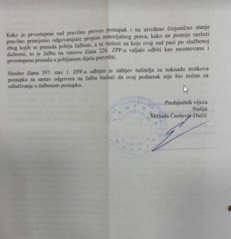 ademir-spahic-presuda-4