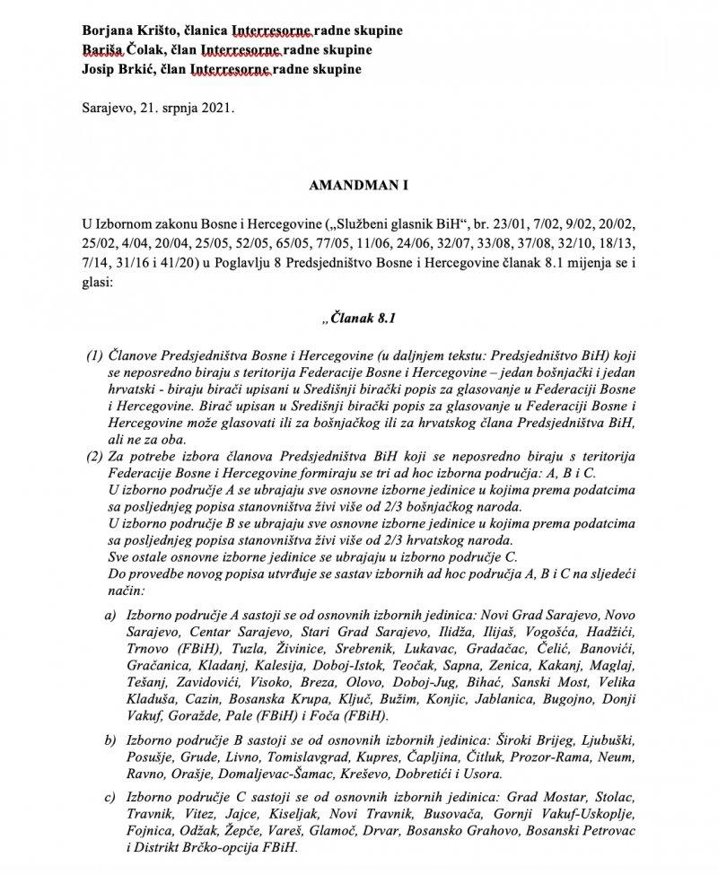 prijedlog-izbornog-zakona-hdz