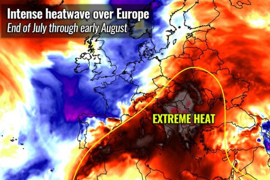 evropa-ekstremne-vrucine-prognoza
