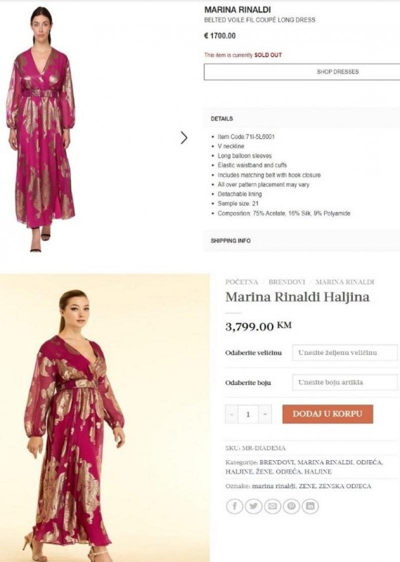 marina-rinaldi-haljina