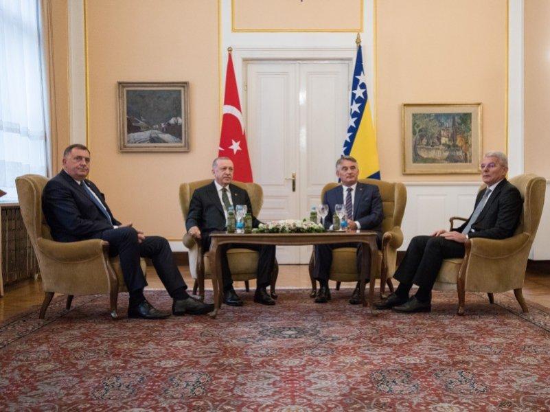 erdogan-predsjednistvo-bih-2