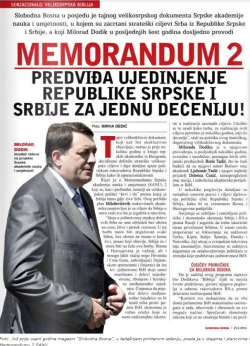 memorandum2-dodik-sl-bosna