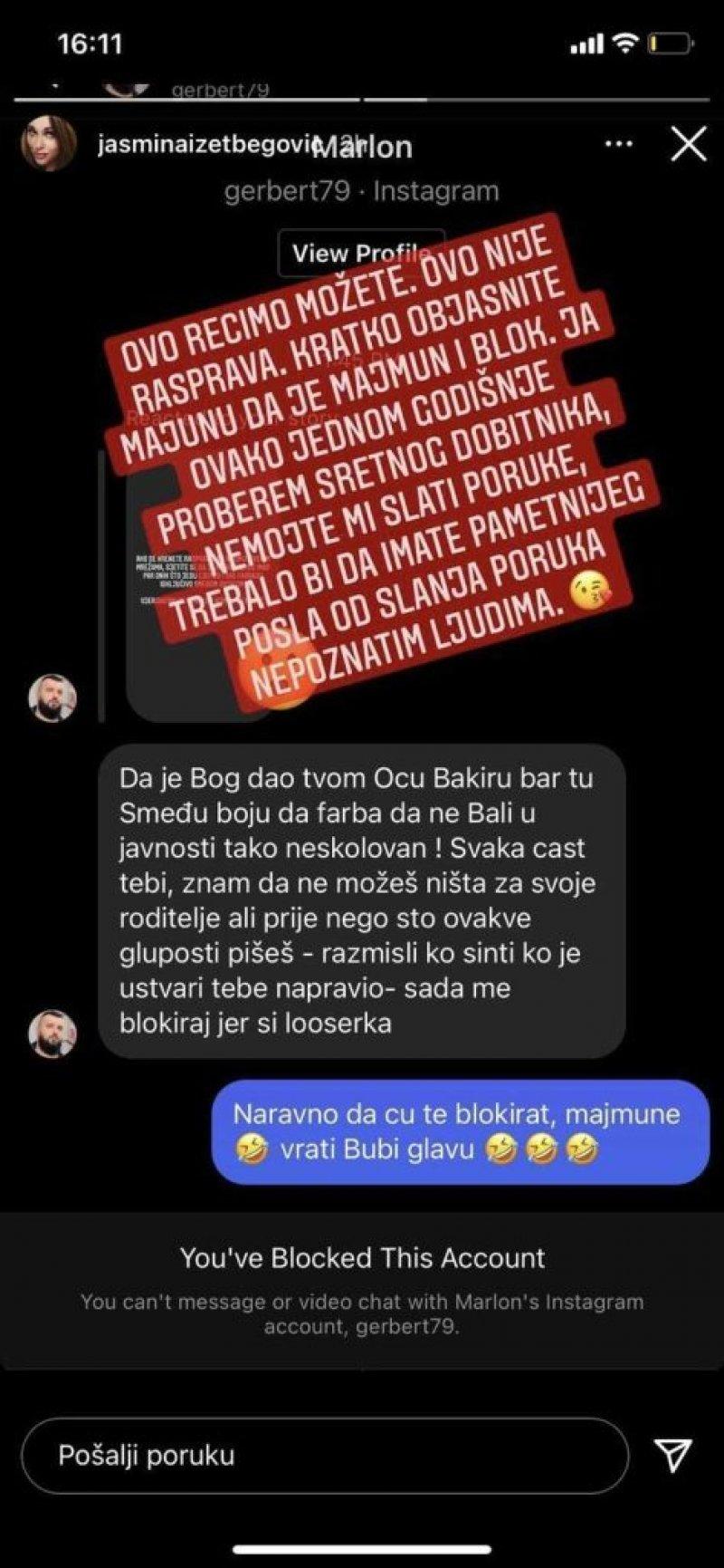 jasmina-izetbegovic-instagram